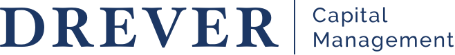 Drever Capital Management